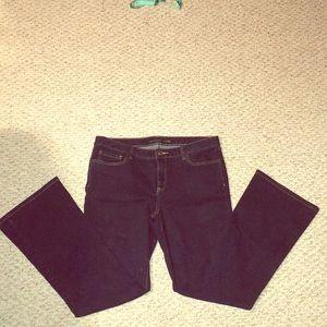 Michael Kors Jeans | 12 | Denim